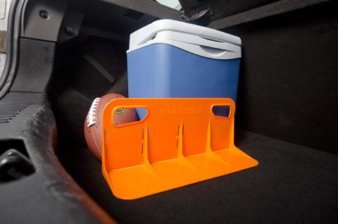 car-trunk-organizer-stayhold