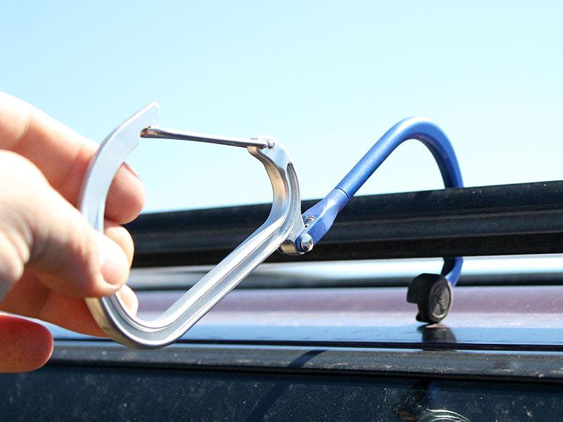 carabiner-hook-qlipter2