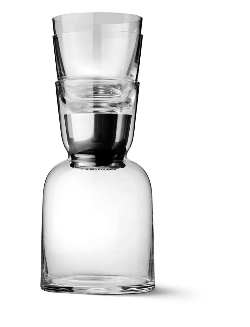 carafe-glasses-ww