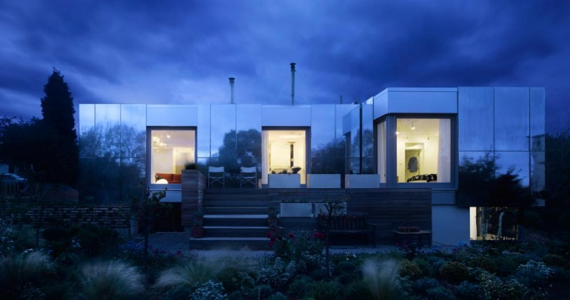 carbon-neutral-house-pad9