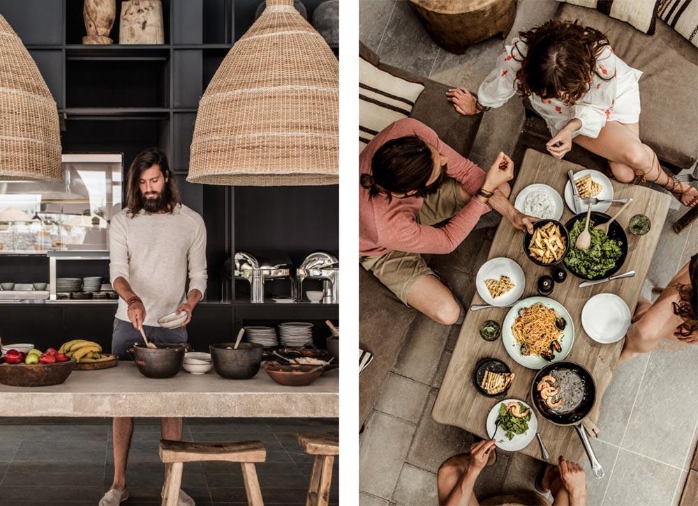 casa-cook-hotel-rhodes