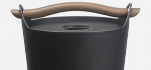 cast iron pot sarpaneva2 300x140 - Sarpaneva Cast Iron Pot: A Timeless Addition To Your Kitchen