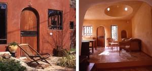 cave-house-itamar