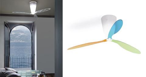 blow ceiling fan lighting. Black Bedroom Furniture Sets. Home Design Ideas