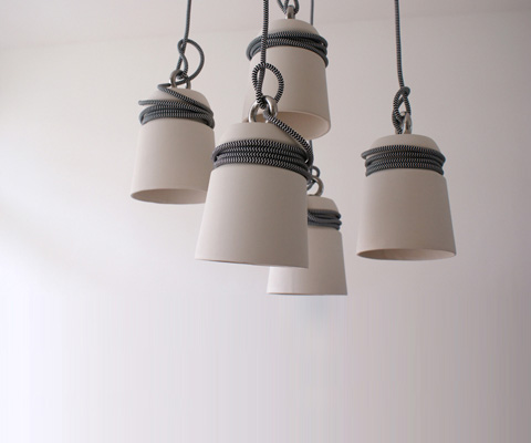ceramic-lamp-cable-light