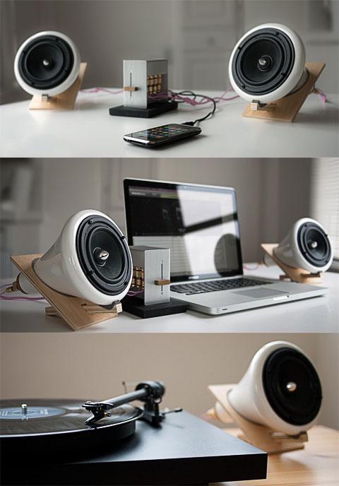 ceramic-speaker-set-joeroth