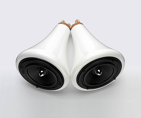 ceramic-speakers-joeroth-2