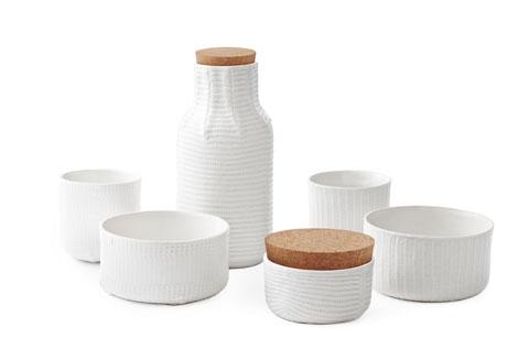 ceramic-tableware-mormor-3