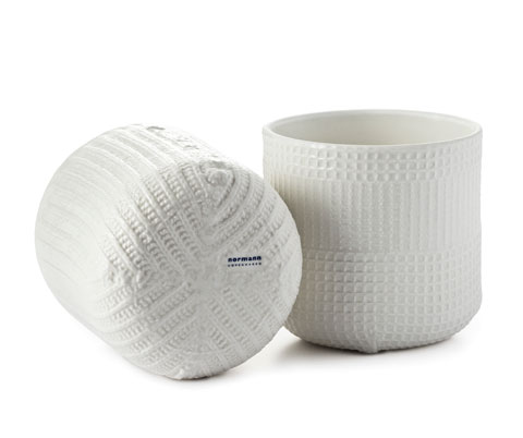 ceramic-tableware-mormor-4