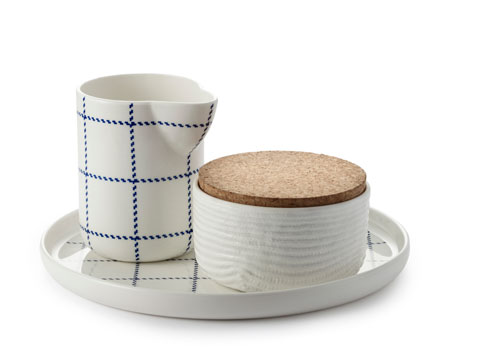 ceramic-tableware-mormor-5