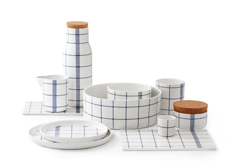 ceramic-tableware-mormor