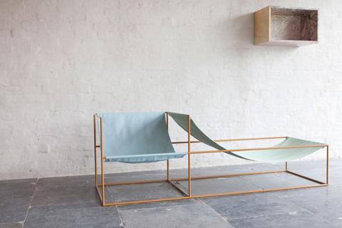chaise-longue-bleugreen