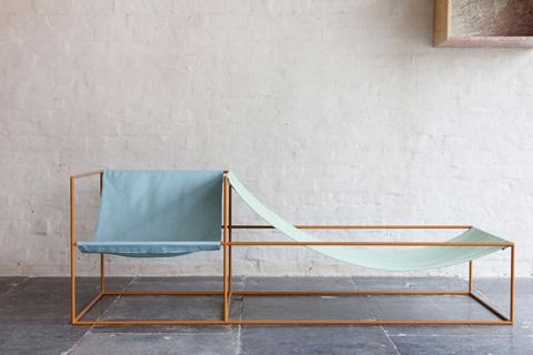 chaise-longue-bleugreen2