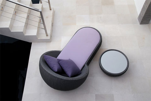 chaise-lounge-circle-2