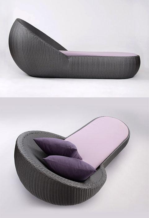 chaise-lounge-circle-3