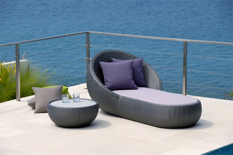 chaise-lounge-circle-5