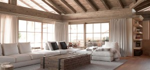 chalet-interior-design-bg11