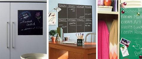 chalkboard-wall-stickers