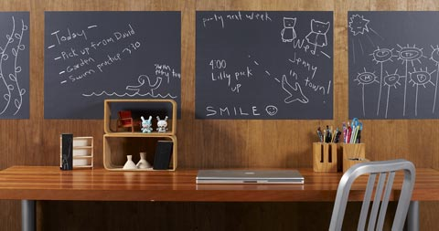 chalkboard-wall-stickers