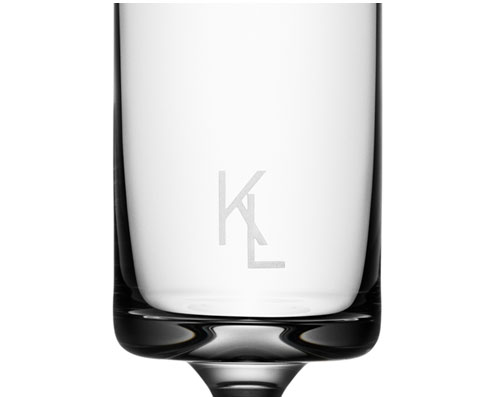 champagne-flute-lagerfeld-2