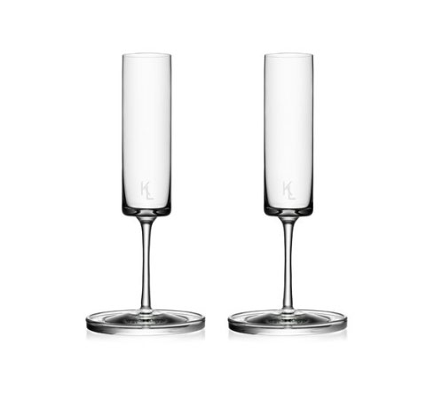 champagne-flute-lagerfeld-3