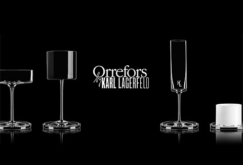 champagne-flute-lagerfeld
