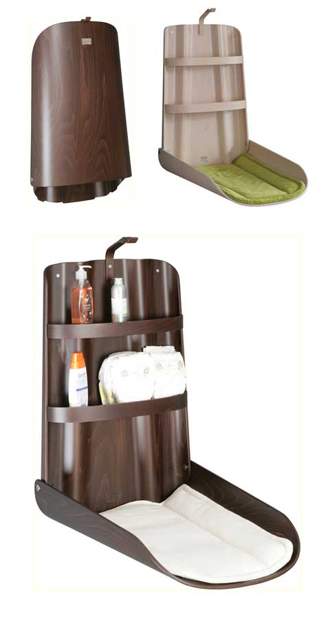 changing-table-diaper-set-3