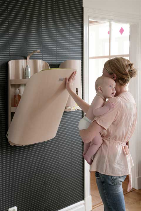 changing-table-diaper-set