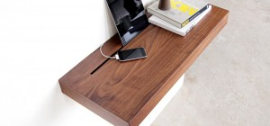 charging-shelf-stage