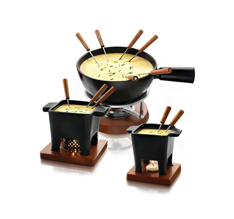 cheese-fondue-boska
