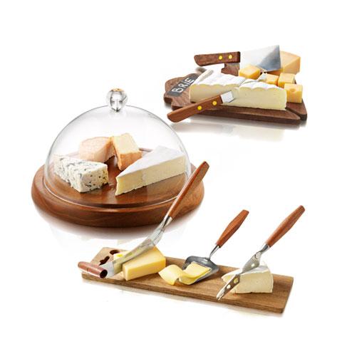 cheese-platter-boska