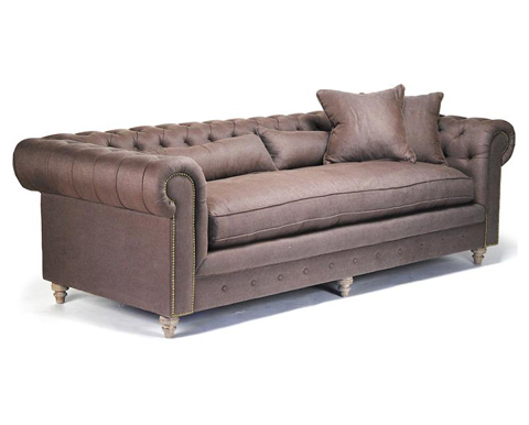 chesterfield-sofa-country-kkh