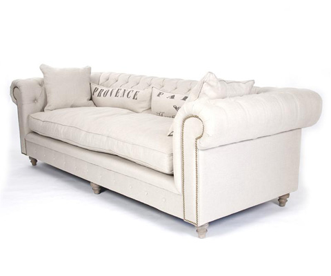 chesterfield-sofa-french-kkh