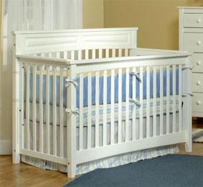 child-craft-eastland-crib