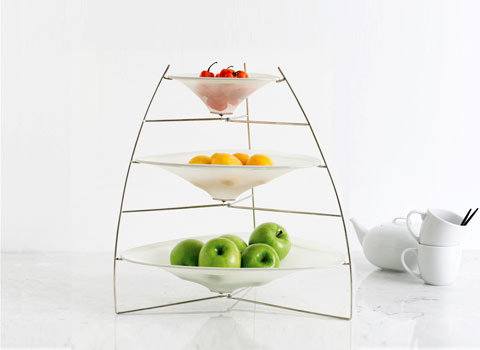 chilewich-ray-tray-2