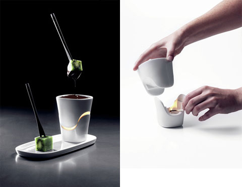 chocolate-fondue-set-3