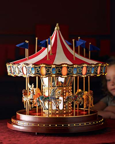 christmas-musical-carousel
