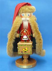 christmas nutcrackers - Christmas Nutcracker Ornaments
