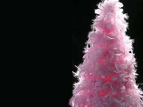 christmas-tree-pink-2
