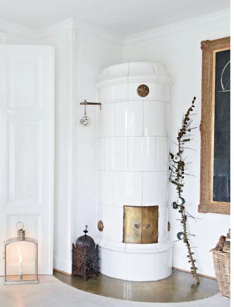 christmas-winter-decor-palmqvist7