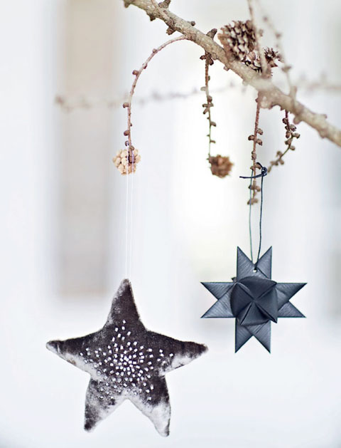 christmas-winter-decor-palmqvist9