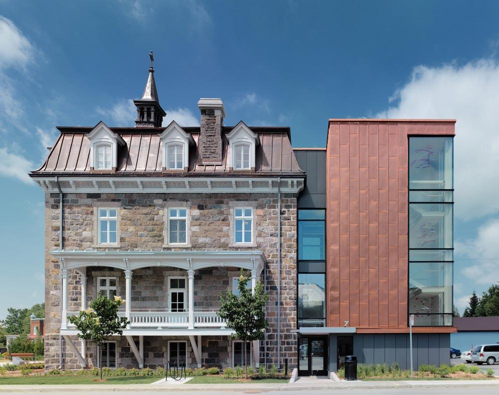 city-hall-extension-adlra3