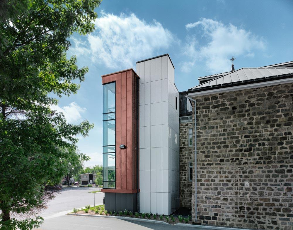 city-hall-extension-adlra5