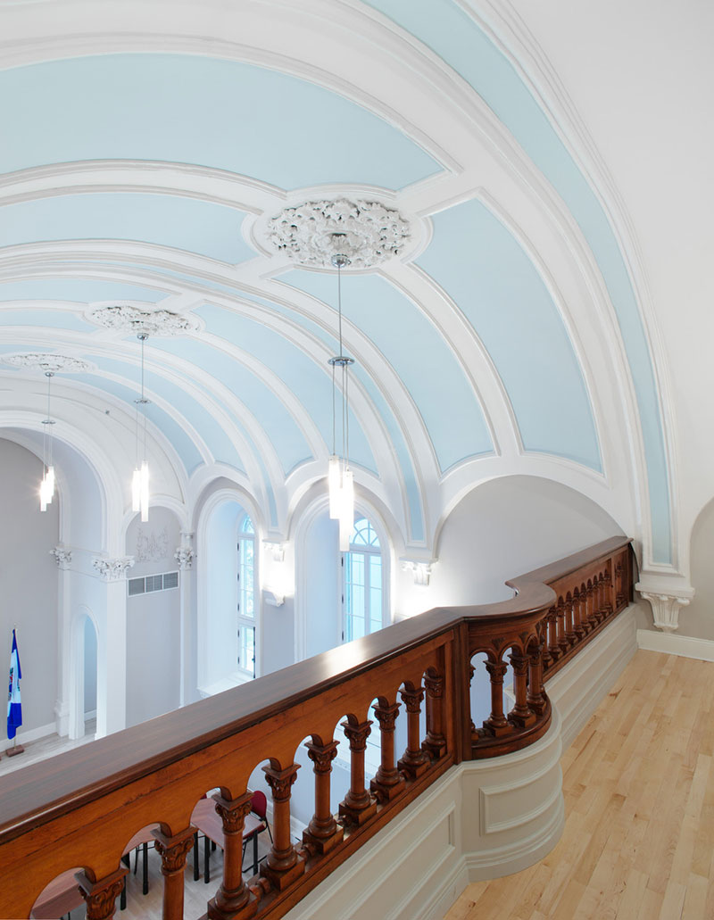 city-hall-extension-adlra8