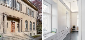 classic-modern-interiors-tka