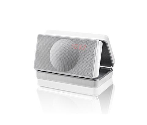 clock-speakers-modelxs2