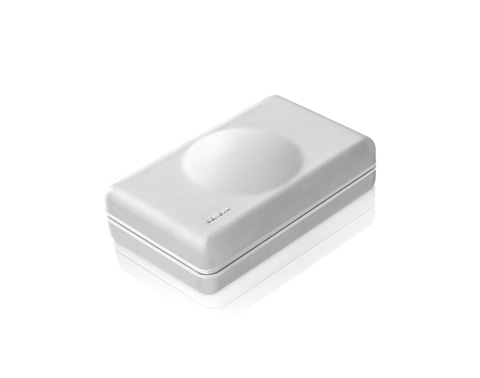 clock-speakers-modelxs3