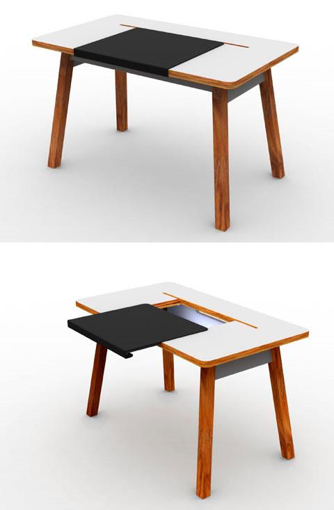 clutter-free-desk-bluelounge-2
