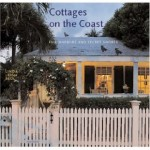 coast-cottages