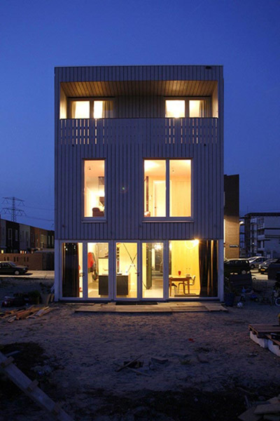 coastal-beach-house-in-3
